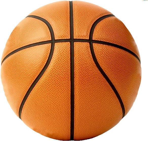 indianahsbasketball